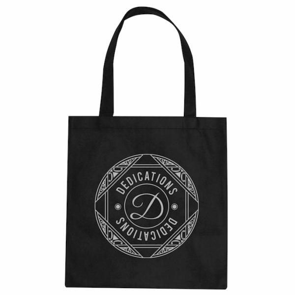 D-Tote-Bags