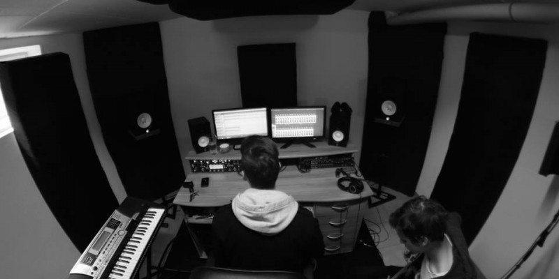 Massacre Studios